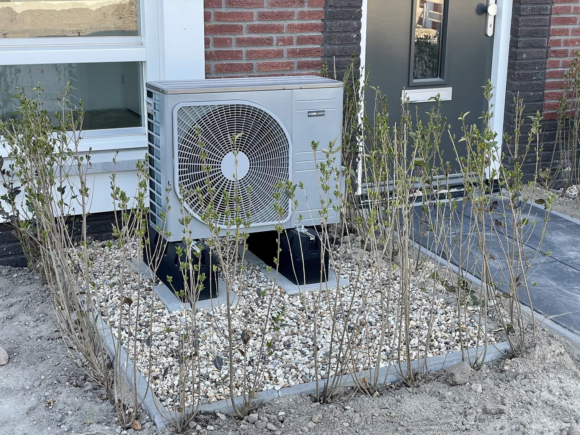 alternatywa dla klimatyzacji